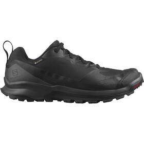 Salomon XA Collider 2 GTX Shoes Women, zwart